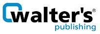 Walter's Publishing Yearbooks