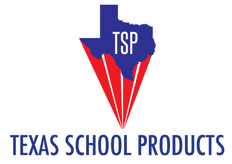 Texas School Products